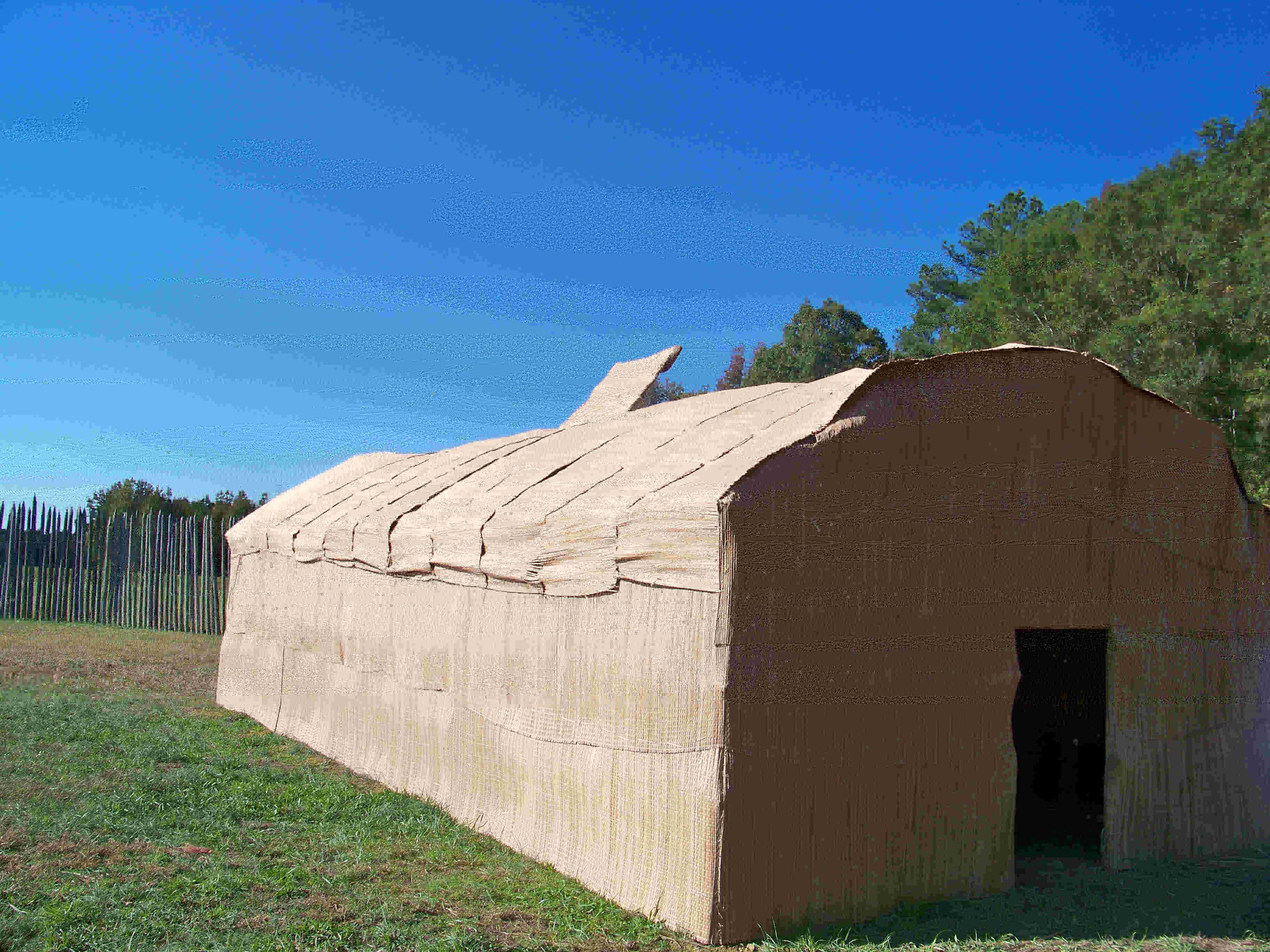 Unceduc415 g what are native american homes like for American housing builders